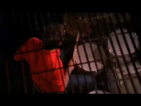 Mr. Brightside(The Killers) on The OC