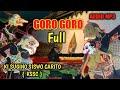 Gambar cover DALANG KI SUGINO SISWO CARITO~fULL GORO GORO