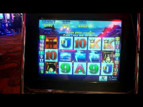 Age to gamble at casino pauma