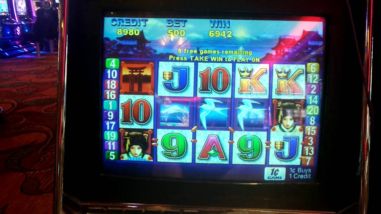 party city casino free chip codes
