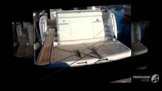 Princess 72 Flybridge,2013. Power boat, Flybridge Yacht Year built_ 2013