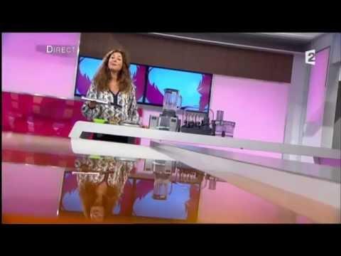 C 39 est au programme france 2 cuisine de chef youtube - C est au programme recettes cuisine france 2 ...