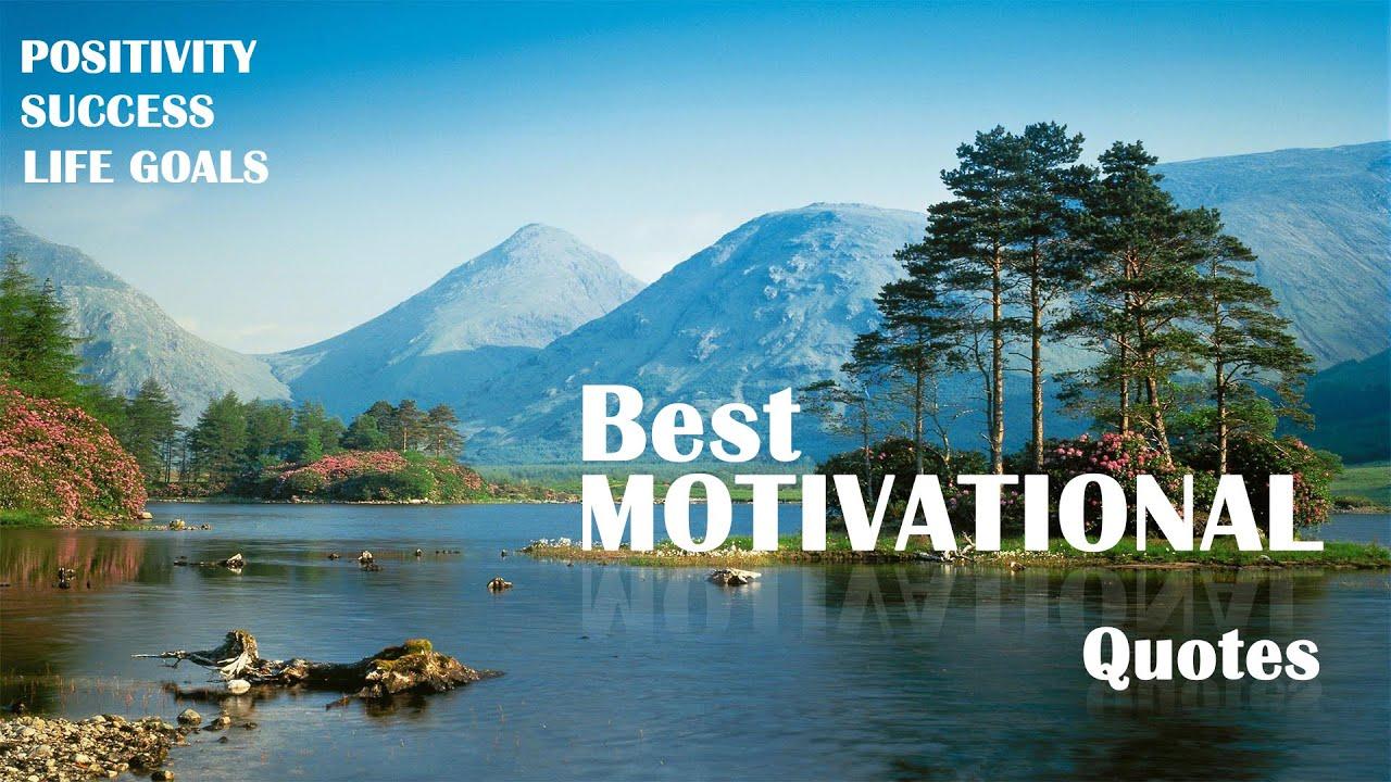 Secrets of Success 2020   Best motivational quotes   Life Lessons from billionaires