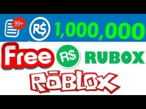 Roblox promo Codes 2019 that will give you 250Million ...