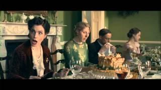 Cheerful Weather for the Wedding trailer - På Blu-ray och DV