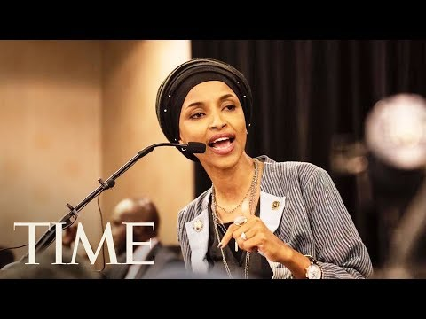 Ilhan Omar 'Unequivocally' Apologizes For Israel Tweets | TIME Mp3