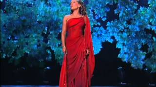 Medley - Into the Woods (Broadway Revival, 2002)