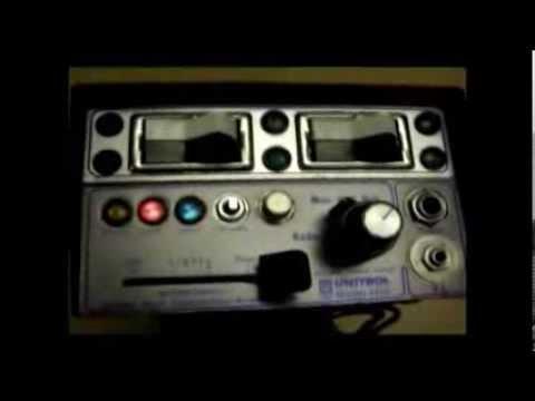 unitrol 480k siren youtube rh youtube com Unitrol Weld Control Unitrol Touchmaster Wiring-Diagram