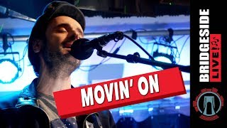 The Matt Project - Movin' On | S3 Ep10 (Song 1/10)