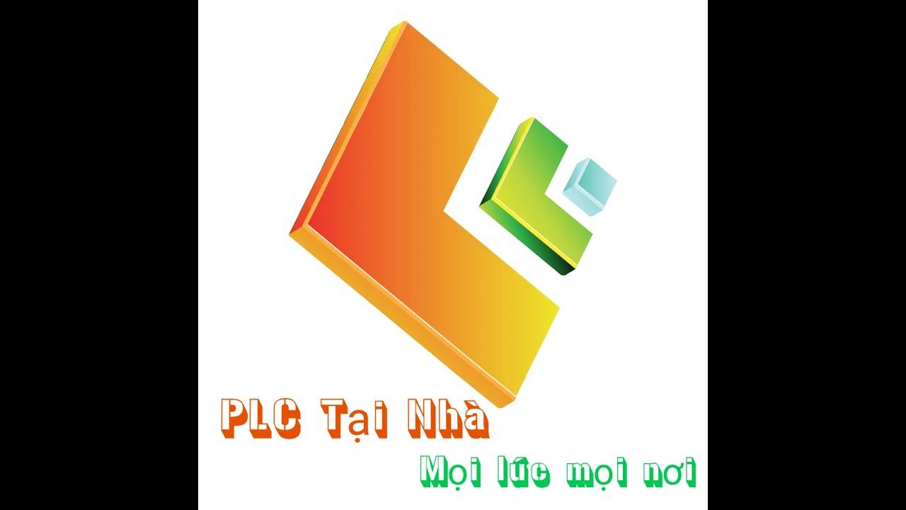 [PLC] Hướng dẫn cài phần mềm GX Works 2