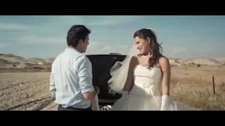 Eine Braut zum Verlieben 2018