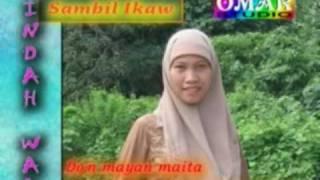 Indah Wal Sambil Ikaw