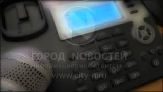 видео Юрист новокузнецк