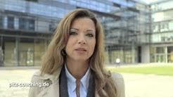 Silvia B. Pitz über Führungskräfte