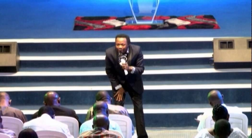 Download THE POWER OF RESURRECTION PART1