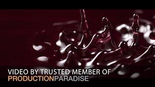 Video tĩnh nghệ thuật và chuyển động riêng