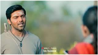 Sivan whatsapp status tamil✨️God whatsapp status tamil