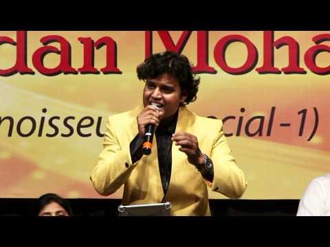 Rang Aur Noor Ki Baraat Free Mp3 Download