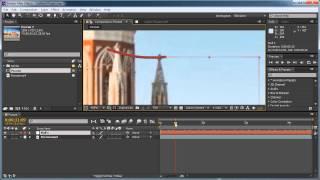 Трекинг в программе After Effects бесплатный видео-курс урок 9(Урок А. Лукьянова из бесплатного видео-курса по программе Adobe After Effects остальные уроки здесь: http://www.danilidi.ru/lesson..., 2013-08-14T20:10:41.000Z)