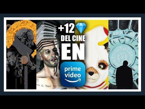 12-joyas-del-cine-para-ver-en-amazon-prime-video