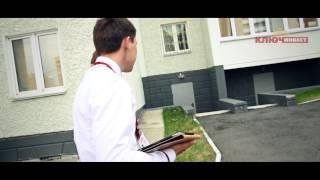 Как продать квартиру ВЫГОДНО(Как быстро и выгодно продать квартиру, 5 СЕКРЕТОВ предпродажной подготовки., 2013-09-16T14:09:49.000Z)