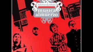 Play Esa Musica