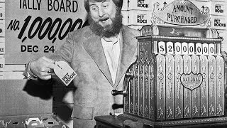 Gary Dahl, Inventor of the Pet Rock, Dies at 78