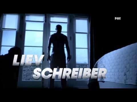 Ray Donovan Trailer Deutsch