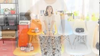 [임부복쇼핑몰♥드레스나…