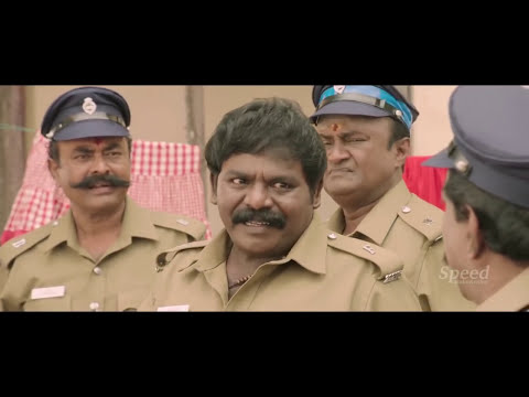 New Tamil Movie | Samuthirakani | Tamil...