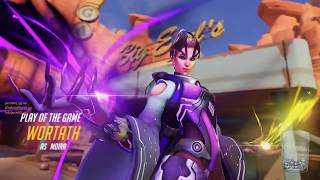 Overwatch - Moira 34-1