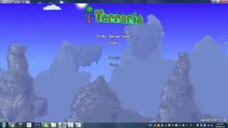Howto Install Custom Plugins Tshock Terraria Server From
