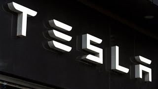 Tesla stock surge 'completely detached from reality': Analyst