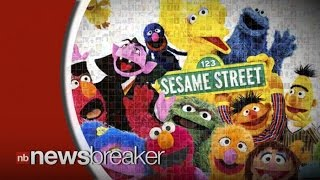 'Sesame Street' Moving to HBO in New 5-Year Deal