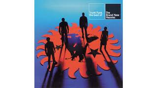 The Brand New Heavies - Forever (Soulpower Remix Edit)