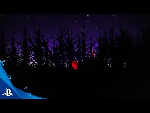 Claire, jogo de terror pixelado ganha novo gameplay