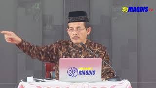 Qs;2,258 Atau 259 0leh Dr.SAiful Islam Mubarak