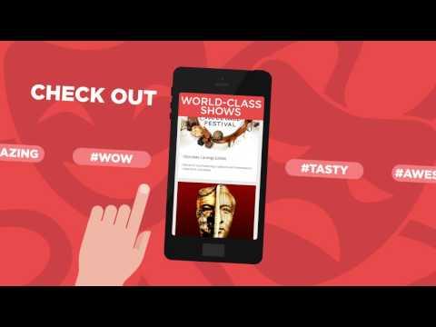 Dating app Manila online dating tempo