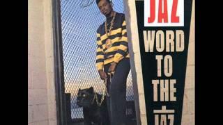 The Jaz - Pumpin' (feat. Jay-Z)