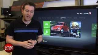 Control your Xbox 360 with an iPhone - CNET How to