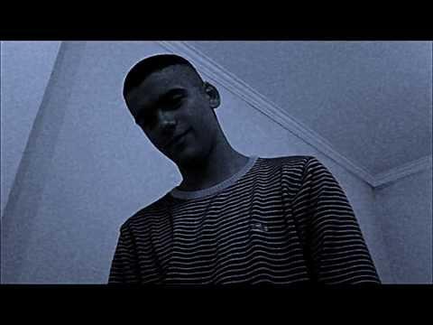 DJ-Tiago Lopes-batidao