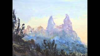 Bill Callahan - One Fine Morning