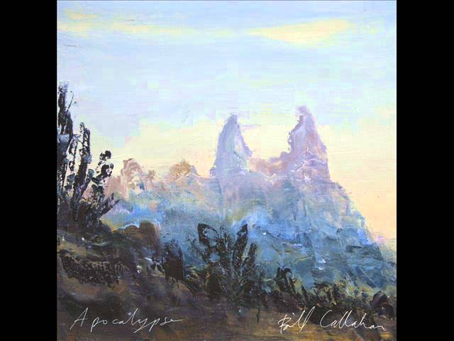 bill-callahan-one-fine-morning-morke-mor
