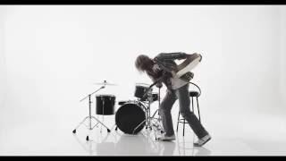 �������� ���� KORSИКА - Клуб 27 (Official Video) ������