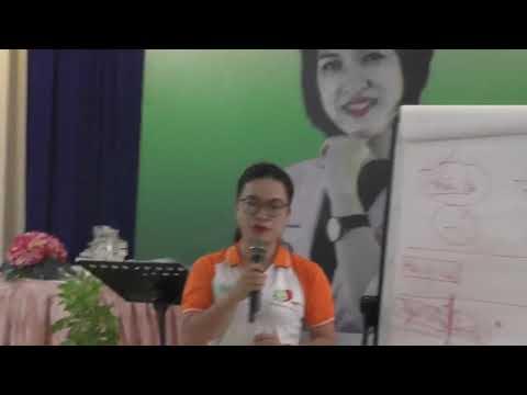 Cô Dâu Nhập Khẩu Tập 28 BẢN MỚI RA 20-3-2020 Vietsub Phim Thái Lan