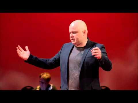 Designing Curiosity | Peter Carney | TEDxJacksonville
