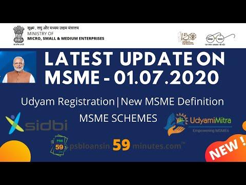udyam-registration-|-latest-update-on-msme-|-sidbi-|-udyamimitra-(हिंदी-में-)