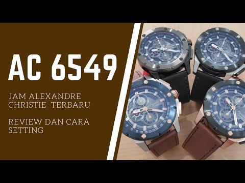 ac-6549---review,-cara-setting-dan-harga-jam-alexandre-christie