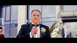 Песня папы для невесты