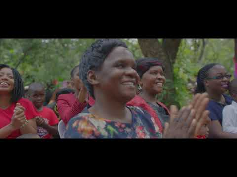 Freeman HKD Boss - Wekwedu (Official Video)